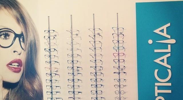 opticalia diana tu optica en denia