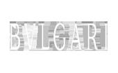 gafas bulgari en denia
