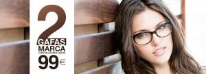 opticalia en denia gafas de mujer