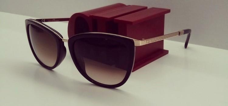 gafas ray ban mujer opticalia