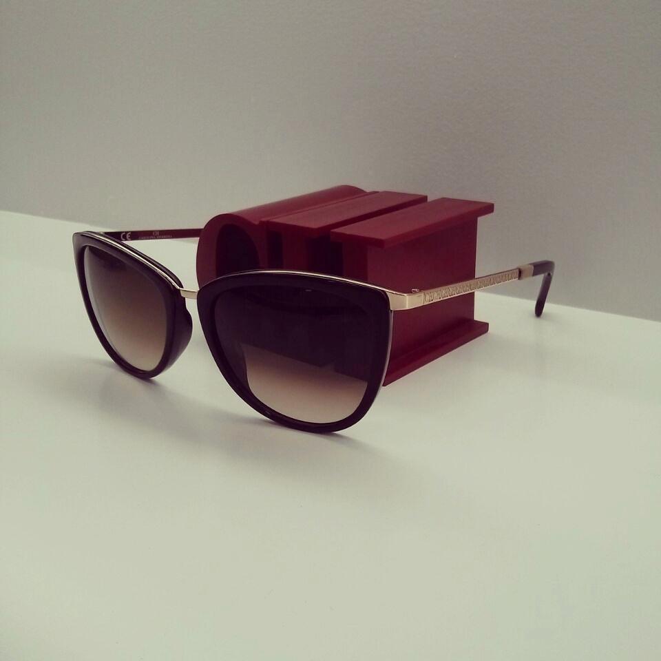0db7655f51 Opticalia diana   gafas carolina herrera en denia