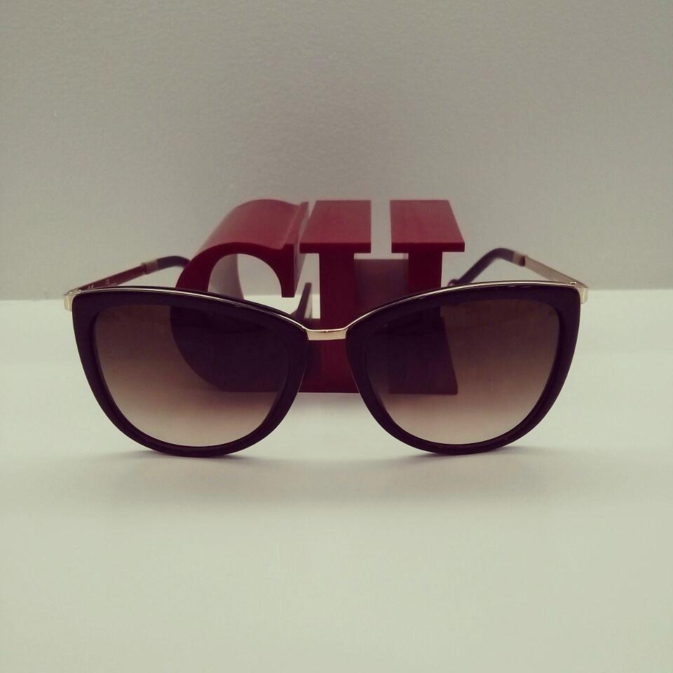 e5225d22f1 Opticalia diana   gafas de sol carolina herrera - Opticalia diana