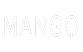 gafas mango en denia