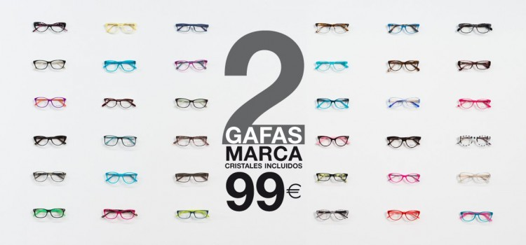anuncio-2-gafas-marca-99euros