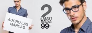 opticalia-gafas-de-marca