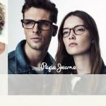 oferta-gafas-invierno-opticalia-denia