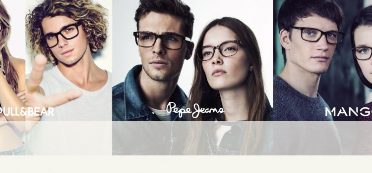 oferta-gafas-invierno-opticalia-denia