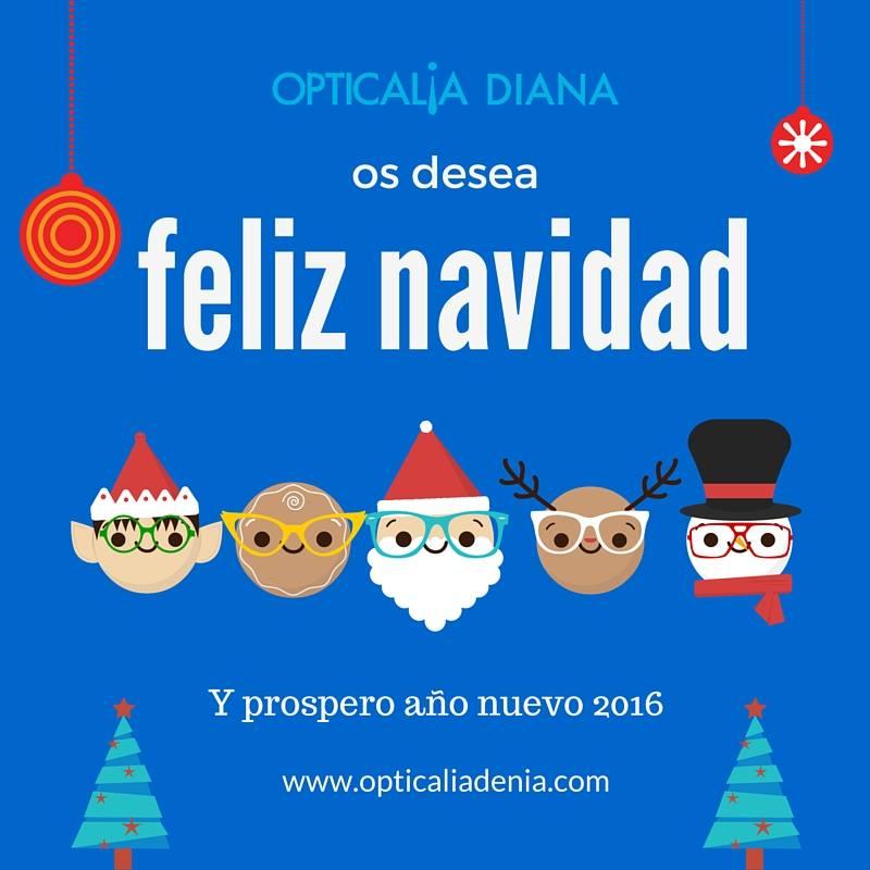 opticalia-denia-navidad-2016