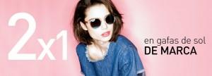 opticalia2x1-gafas-mujer